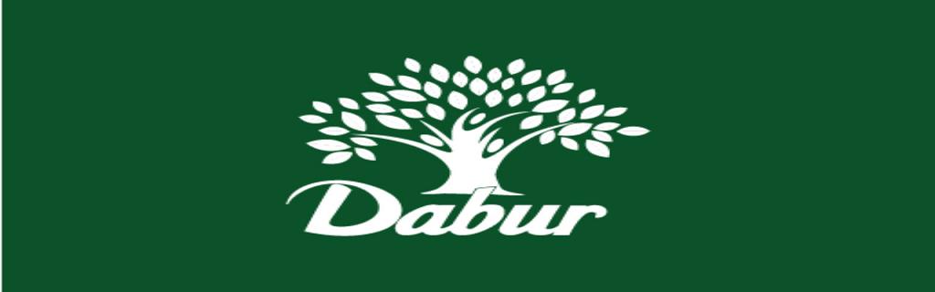 Dabur Turnaround Story
