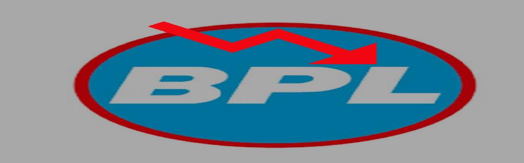 BPL failed miserably