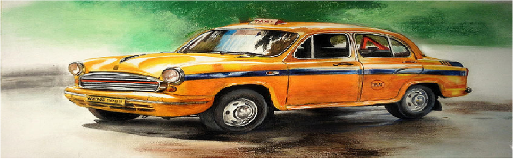 Hindustan Motors, failure