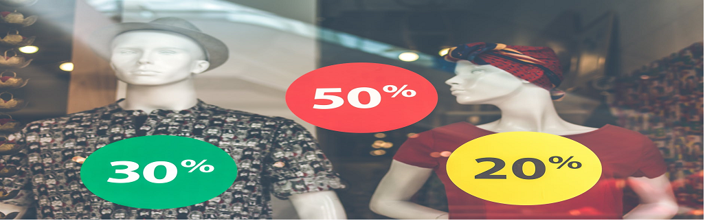 How the Retail Industry Faced Advances and Challenges?