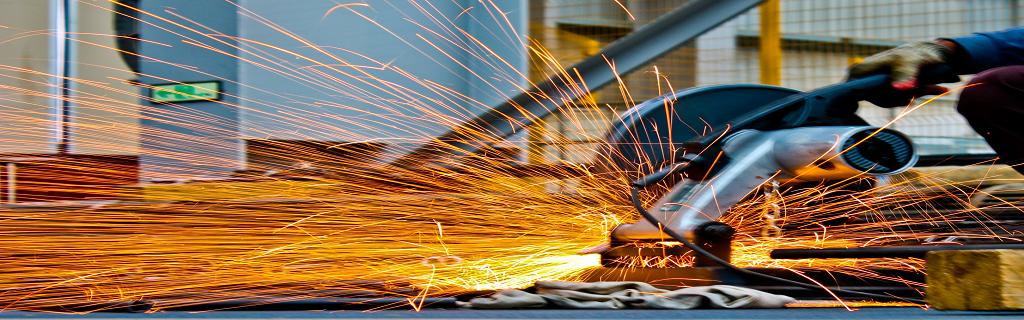 Steel Industry: Milestones Achieved in 10 Years