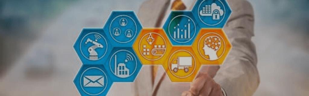supply chain disruptions post covid